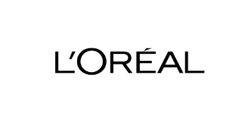 Logo for L'Oreal UK
