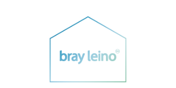 Logo for Bray Leino